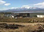 Dhamma Energy boucle le financement de la toiture solaire Pollestres de 3,3 MWc