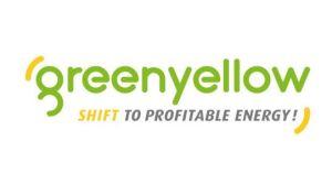 GreenYellow explore la possibilité d'une introduction en Bourse