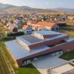 Projet Bélénos : innovations et premiers investissements concrétisés