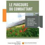 Comment libérer l'énergie solaire en France du piège de la bureaucratie ?