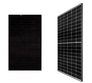 REC Group lance la quatrième génération du panneau solaire TwinPeak