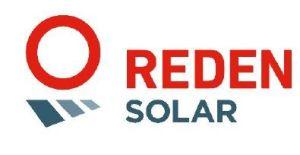 Reden Solar lève 22 millions d'euros avec l'appui du groupe Crédit Agricole