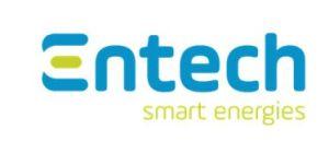 Entech smart energies intégrée au programme French Tech GREEN20