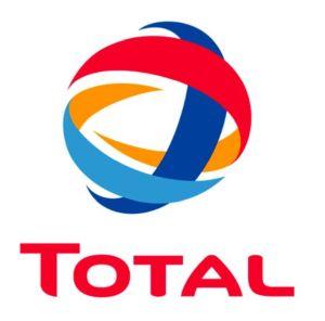Total signe un contrat d'achat d'électricité renouvelable de 45 MW en Espagne avec Merck