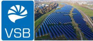 VSB énergies nouvelles va recruter 40 personnes en 2021