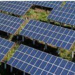 Alpiq acquiert ses premiers projets photovoltaïques en Espagne