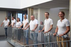 ARMOR solar power films met en place une nouvelle gouvernance franco-allemande