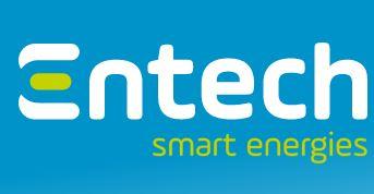 Entech remporte un projet de production et stockage d'énergie photovoltaïque à Quimper