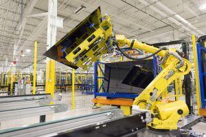 First Solar va investir 680 M$ pour accroître de 3,3 GW sa capacité de production de panneaux solaires aux États-Unis