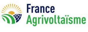 Lancement de France Agrivoltaïsme, association de promotion et de défense de l'agrivoltaïsme