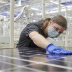 Cellules et modules PV : Meyer Burger ouvre deux usines en Allemagne