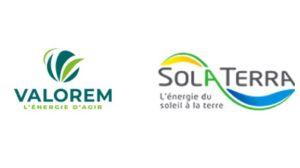 Valorem et Solaterra développent un projet PV de 5 MWc dans le Cher