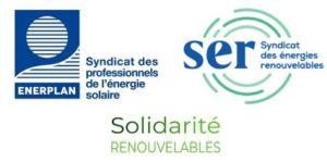 Révision des contrats solaires : stupeur et incompréhension de la filière solaire face à l'ampleur de la réduction tarifaire
