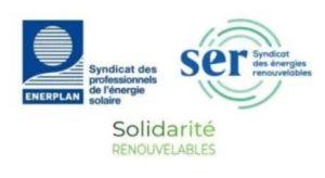 Tribune Enerplan, SER, Solidarité Renouvelables : « Révision des tarifs sur la filière photovoltaïque : l'autre éclipse solaire ! »