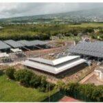 GreenYellow accompagne l'aéroport Réunion Roland Garros de la Réunion dans sa transition énergétique