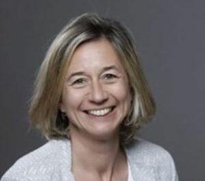 Le groupe Sun'R nomme Cécile Magherini en tant que directrice de sa filiale Sun'Agri