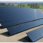 EDF Renouvelables lance une campagne de financement participatif pour une centrale PV à Saumur
