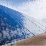 First Solar investit 684 M$ dans une usine de 3,3 GW en Inde