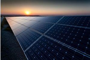 Hybridsol boucle le financement de ses premiers projets de centrales solaires hybrides en France