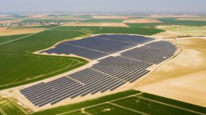 Les fondateurs de Dhamma Energy vendent leurs activités en France et en Espagne à Eni gas e luce
