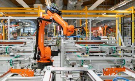 Solarwatt ouvre 3 nouveaux sites de production en Allemagne