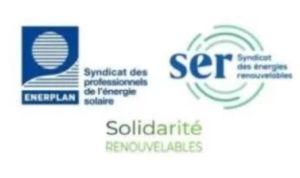 Révision des contrats solaires : le Conseil supérieur de l'énergie a rejeté massivement les propositions du gouvernement