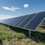 Finalisation de la cession des activités en France et en Espagne de Dhamma Energy au groupe Eni