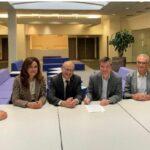 TotalEnergies et Terreal signent un contrat pour 8 centrales solaires