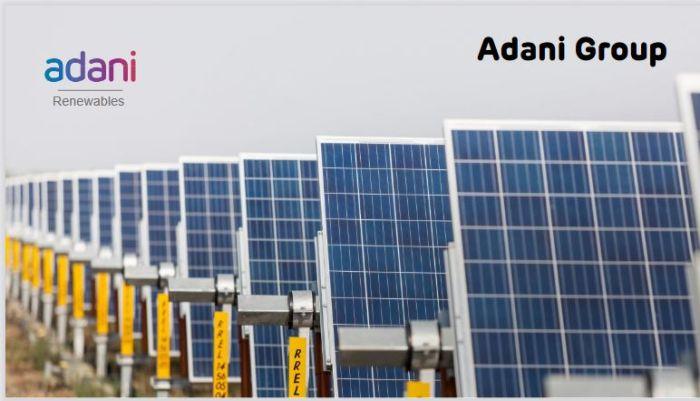 TotalEnergies ajoute une capacité de 1,4 GWc de projets renouvelables via AGEL